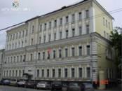Офисы,  Москва Марксистская, цена 3 241 950 рублей/мес., Фото