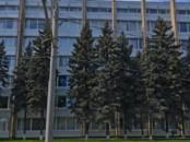 Офисы,  Москва Нагатинская, цена 41 790 рублей/мес., Фото