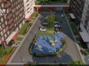 Офисы,  Москва Нагатинская, цена 168 388 000 рублей, Фото