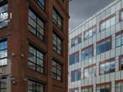Офисы,  Москва Преображенская площадь, цена 1 245 000 рублей/мес., Фото