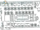 Офисы,  Москва Преображенская площадь, цена 1 668 000 рублей/мес., Фото