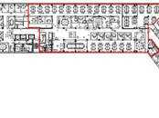 Офисы,  Москва Преображенская площадь, цена 2 554 500 рублей/мес., Фото