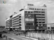 Офисы,  Москва Савеловская, цена 455 638 рублей/мес., Фото
