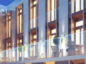 Офисы,  Москва Сухаревская, цена 58 423 000 рублей, Фото