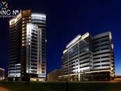 Офисы,  Москва Технопарк, цена 111 510 000 рублей, Фото