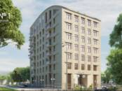 Офисы,  Москва Тульская, цена 83 488 000 рублей, Фото