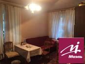 Квартиры,  Московская область Королев, цена 2 600 000 рублей, Фото