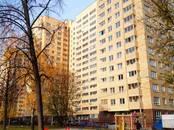 Квартиры,  Московская область Мытищи, цена 3 800 000 рублей, Фото
