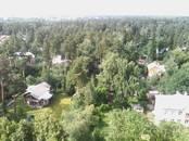 Квартиры,  Московская область Мытищи, цена 6 122 074 рублей, Фото