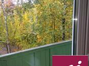 Квартиры,  Московская область Пушкино, цена 3 350 000 рублей, Фото