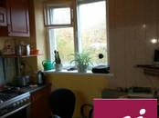 Квартиры,  Московская область Пушкино, цена 3 400 000 рублей, Фото