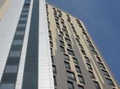 Офисы,  Московская область Мытищи, цена 3 685 000 рублей, Фото