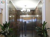 Офисы,  Москва Баррикадная, цена 320 000 рублей/мес., Фото