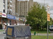 Офисы,  Москва Марьино, цена 950 000 рублей/мес., Фото