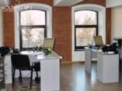 Офисы,  Москва Павелецкая, цена 89 332 рублей/мес., Фото