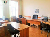 Офисы,  Москва Полянка, цена 2 083 330 рублей/мес., Фото