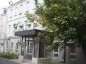 Офисы,  Москва Смоленская, цена 73 828 рублей/мес., Фото