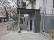 Офисы,  Москва Сокольники, цена 7 800 000 рублей, Фото