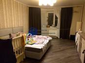 Квартиры,  Московская область Котельники, цена 5 599 000 рублей, Фото