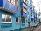 Квартиры,  Московская область Люберцы, цена 3 500 000 рублей, Фото