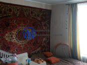 Квартиры,  Московская область Люберцы, цена 4 000 000 рублей, Фото