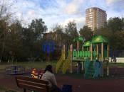Квартиры,  Московская область Люберцы, цена 4 699 000 рублей, Фото