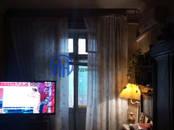 Квартиры,  Москва Авиамоторная, цена 8 400 000 рублей, Фото