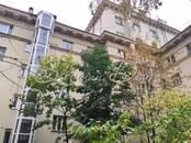 Квартиры,  Москва Белорусская, цена 11 999 000 рублей, Фото