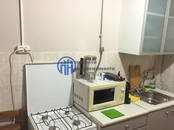 Квартиры,  Москва Курская, цена 9 500 000 рублей, Фото
