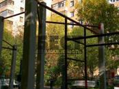 Квартиры,  Москва Новослободская, цена 19 500 000 рублей, Фото