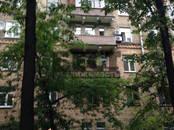 Квартиры,  Москва Первомайская, цена 15 200 000 рублей, Фото