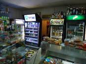 Офисы,  Московская область Красногорск, цена 180 000 рублей/мес., Фото