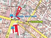 Другое,  Санкт-Петербург Площадь восстания, цена 550 000 рублей/мес., Фото