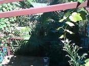 Дома, хозяйства,  Краснодарский край Сочи, цена 3 675 000 рублей, Фото
