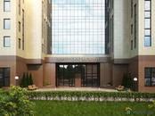 Квартиры,  Москва Римская, цена 8 800 000 рублей, Фото