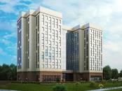 Квартиры,  Москва Римская, цена 10 785 800 рублей, Фото