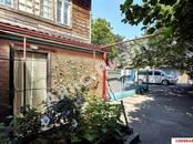 Квартиры,  Краснодарский край Краснодар, цена 4 699 000 рублей, Фото