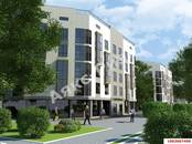 Квартиры,  Краснодарский край Краснодар, цена 890 000 рублей, Фото