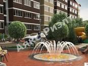 Квартиры,  Краснодарский край Динская, цена 700 000 рублей, Фото