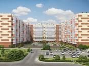 Квартиры,  Ленинградская область Всеволожский район, цена 4 012 000 рублей, Фото
