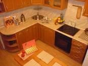 Квартиры,  Москва Новокосино, цена 2 500 рублей/день, Фото