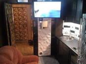 Квартиры,  Мурманская область Кола, цена 1 700 000 рублей, Фото
