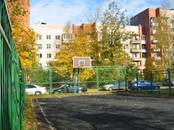 Квартиры,  Санкт-Петербург Другое, цена 4 000 000 рублей, Фото