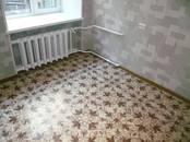 Квартиры,  Санкт-Петербург Площадь восстания, цена 1 600 000 рублей, Фото