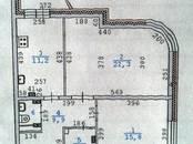 Квартиры,  Свердловскаяобласть Екатеринбург, цена 4 351 500 рублей, Фото