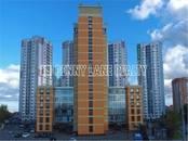 Здания и комплексы,  Москва Бибирево, цена 34 960 689 рублей, Фото