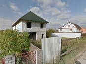 Дома, хозяйства,  Тверскаяобласть Конаково, цена 2 900 000 рублей, Фото