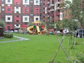 Квартиры,  Санкт-Петербург Ул. Дыбенко, цена 3 350 000 рублей, Фото
