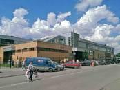 Офисы,  Москва Печатники, цена 38 000 рублей/мес., Фото