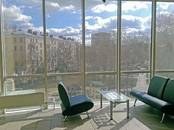 Офисы,  Москва Рязанский проспект, цена 62 425 рублей/мес., Фото